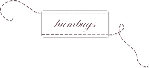 humbugs-design